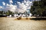 34562 Wildwood Canyon Road - Photo 1