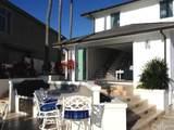 7 Balboa Coves - Photo 23