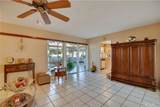 28412 Coachman Lane - Photo 12