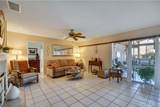 28412 Coachman Lane - Photo 14