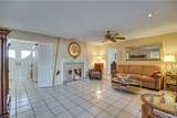 28412 Coachman Lane - Photo 15
