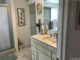 28412 Coachman Lane - Photo 47