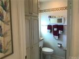 28412 Coachman Lane - Photo 48