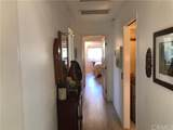28412 Coachman Lane - Photo 50