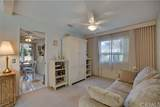28412 Coachman Lane - Photo 9