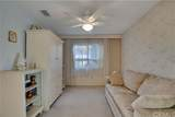 28412 Coachman Lane - Photo 10