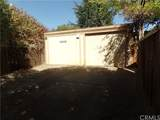 10639 Fairway Drive - Photo 1