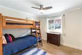 23521 Belmar Drive - Photo 46
