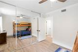 23521 Belmar Drive - Photo 47