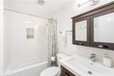 23521 Belmar Drive - Photo 48