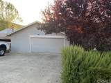 10209 El Dorado Way - Photo 4