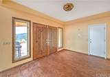 22865 Calle Brilliante - Photo 15