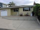 389 Woodland Drive - Photo 1