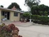 389 Woodland Drive - Photo 42