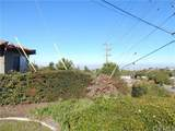 6115 Monero Drive - Photo 12
