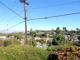 6115 Monero Drive - Photo 13