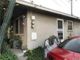 4201 Santa Ana Street - Photo 3