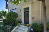 4468 Owens Street - Photo 1