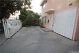 5347 Blackwelder Street - Photo 8