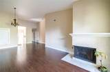 2538 Macarthur Boulevard - Photo 2