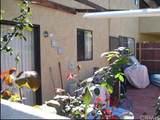 748 Bagnall Street - Photo 18