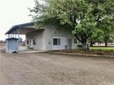 4238 County Road K - Photo 3