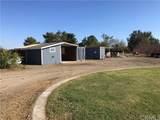 4238 County Road K - Photo 9
