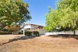 29710 Vallejo Avenue - Photo 30
