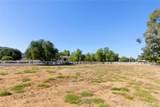 29710 Vallejo Avenue - Photo 40