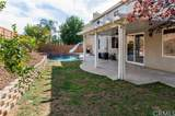 45112 Vine Cliff Street - Photo 48