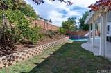 45112 Vine Cliff Street - Photo 49