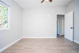 11458 Foster Road - Photo 18