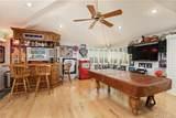 343 Oak Knoll Drive - Photo 22