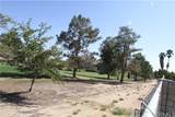 14257 Burning Tree Drive - Photo 37