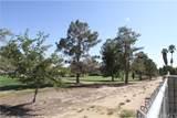 14257 Burning Tree Drive - Photo 39