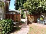 8142 Davista Drive - Photo 22