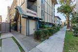 1054 2nd Street - Photo 30