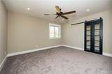 14913 Grouse Road - Photo 15