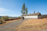 14913 Grouse Road - Photo 20