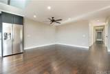 14913 Grouse Road - Photo 10