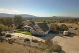 4210 Crestview Drive - Photo 1