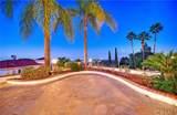 2929 Punta Del Este Drive - Photo 13