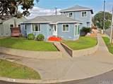 4302 Canehill Avenue - Photo 1