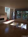 512 Pageant Drive - Photo 12