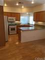 512 Pageant Drive - Photo 13