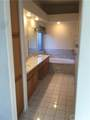 512 Pageant Drive - Photo 15