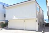 3309 Bayview Drive - Photo 5