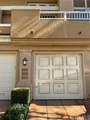 2683 Dietrich Drive - Photo 1