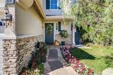 19201 Foxglen Lane - Photo 4