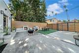 621 Boccaccio Avenue - Photo 41